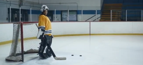 NikeHockeyIsOursHeader