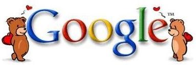 GoogleDoodleValentine2001