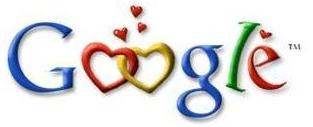 GoogleDoodleValentine2003
