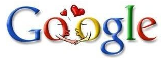 GoogleDoodleValentine2004