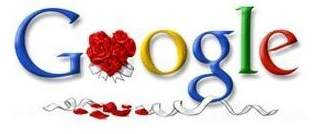 GoogleDoodleValentine2005