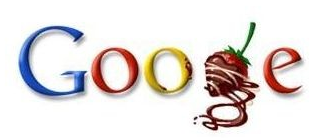 GoogleDoodleValentine2006