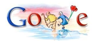 GoogleDoodleValentine2007