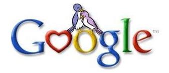 GoogleDoodleValentine2008