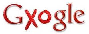 GoogleDoodleValentine2009