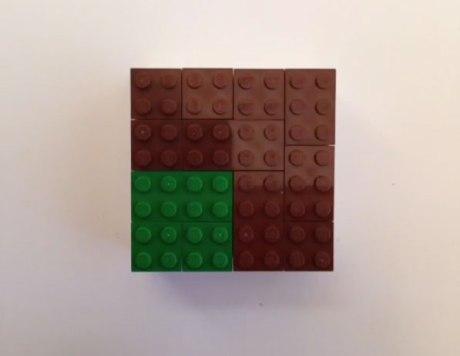 LegoVines#2