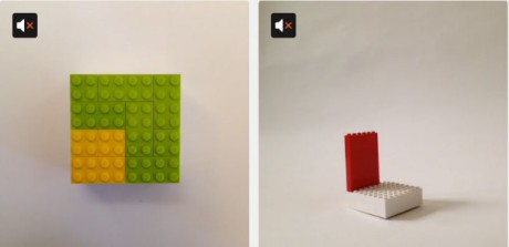 LegoVinesHeader