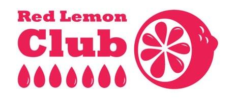 RedLemonClubHeader