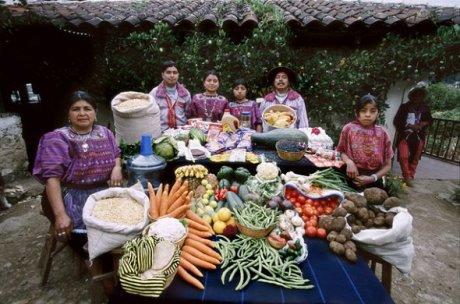 PeterMenzel-Guatemala