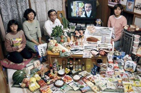 PeterMenzel-Japan