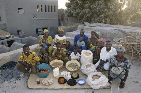 PeterMenzel-Mali