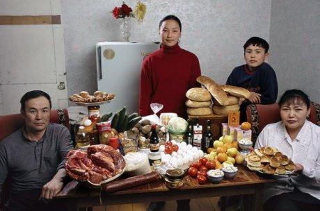 PeterMenzel-Mongolia