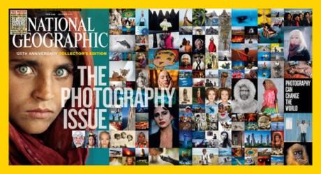 NatGeoPhotographyIssueHeader