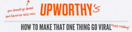 UpworthyViralHeader