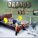 OSI-Brodos