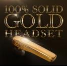 OSI-GoldHeadset