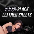OSI-LeatherSheets