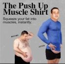 OSI-MuscleShirt