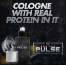 OSI-ProteinCologne