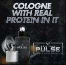 OSI-ProteinCologne