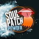 OSI-SoulPatchPowder